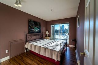 "Photo 13: 303 60 RICHMOND Street in New Westminster: Fraserview NW Condo for sale in ""Gatehouse Place"" : MLS®# R2239371"