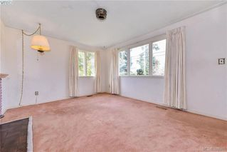 Photo 10: 135 Hampton Rd in VICTORIA: SW Gateway House for sale (Saanich West)  : MLS®# 780525