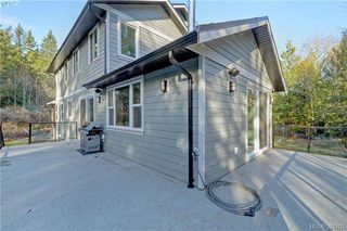 Photo 18: 2178 Harbourview Road in SOOKE: Sk Saseenos Single Family Detached for sale (Sooke)  : MLS®# 388702