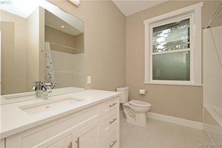 Photo 17: 2178 Harbourview Road in SOOKE: Sk Saseenos Single Family Detached for sale (Sooke)  : MLS®# 388702