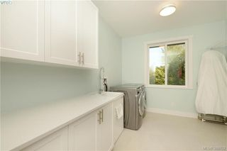 Photo 13: 2178 Harbourview Road in SOOKE: Sk Saseenos Single Family Detached for sale (Sooke)  : MLS®# 388702
