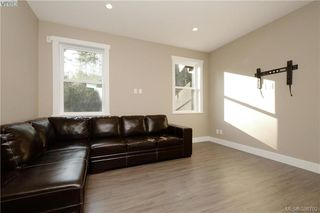 Photo 16: 2178 Harbourview Road in SOOKE: Sk Saseenos Single Family Detached for sale (Sooke)  : MLS®# 388702