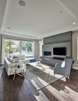 "Photo 4: 39302 MOCKINGBIRD Crescent in Squamish: Brennan Center House for sale in ""Ravenswood"" : MLS®# R2247761"