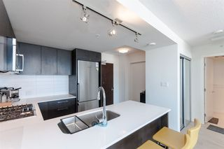"Photo 8: 807 7788 ACKROYD Road in Richmond: Brighouse Condo for sale in ""QUINTET"" : MLS®# R2248209"