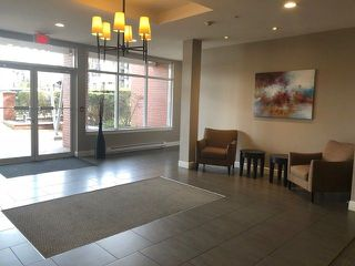 "Photo 5: 412 12283 224 Street in Maple Ridge: West Central Condo for sale in ""THE MAXX"" : MLS®# R2248915"
