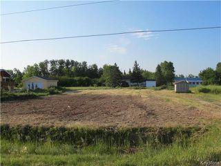 Main Photo:  in St Laurent: Lake Manitoba Estates Residential for sale (R19)  : MLS®# 1806775