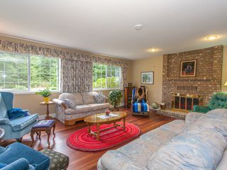 Photo 28: 585 Wain Rd in Parksville: House for sale : MLS®# 390236