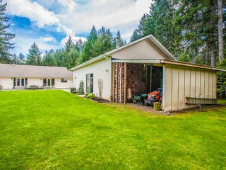 Photo 19: 585 Wain Rd in Parksville: House for sale : MLS®# 390236