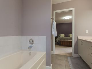 Photo 38: 585 Wain Rd in Parksville: House for sale : MLS®# 390236