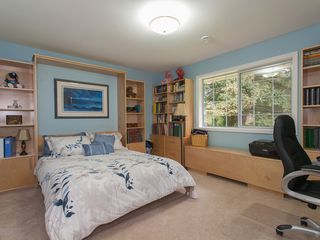 Photo 41: 585 Wain Rd in Parksville: House for sale : MLS®# 390236