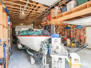 Photo 16: 585 Wain Rd in Parksville: House for sale : MLS®# 390236