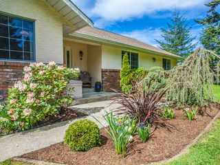 Photo 6: 585 Wain Rd in Parksville: House for sale : MLS®# 390236