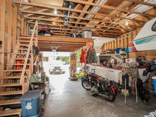 Photo 18: 585 Wain Rd in Parksville: House for sale : MLS®# 390236