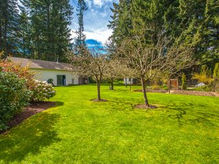 Photo 8: 585 Wain Rd in Parksville: House for sale : MLS®# 390236