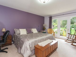 Photo 34: 585 Wain Rd in Parksville: House for sale : MLS®# 390236