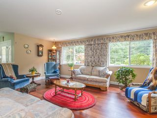 Photo 27: 585 Wain Rd in Parksville: House for sale : MLS®# 390236