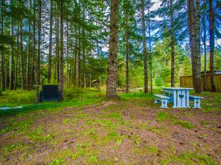 Photo 20: 585 Wain Rd in Parksville: House for sale : MLS®# 390236