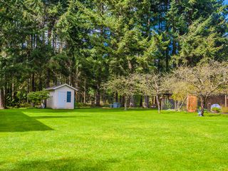 Photo 11: 585 Wain Rd in Parksville: House for sale : MLS®# 390236