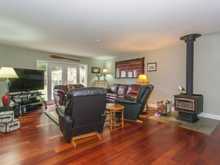 Photo 29: 585 Wain Rd in Parksville: House for sale : MLS®# 390236
