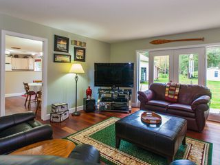 Photo 30: 585 Wain Rd in Parksville: House for sale : MLS®# 390236