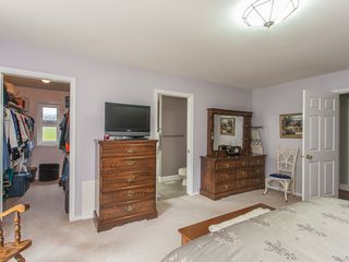Photo 36: 585 Wain Rd in Parksville: House for sale : MLS®# 390236