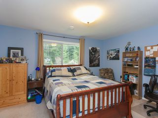Photo 43: 585 Wain Rd in Parksville: House for sale : MLS®# 390236