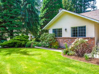 Photo 7: 585 Wain Rd in Parksville: House for sale : MLS®# 390236