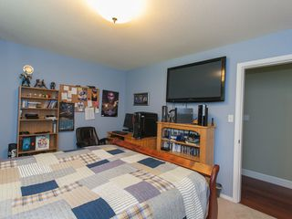 Photo 44: 585 Wain Rd in Parksville: House for sale : MLS®# 390236