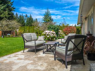 Photo 10: 585 Wain Rd in Parksville: House for sale : MLS®# 390236