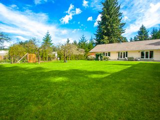Photo 15: 585 Wain Rd in Parksville: House for sale : MLS®# 390236