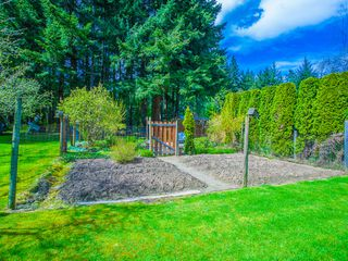 Photo 9: 585 Wain Rd in Parksville: House for sale : MLS®# 390236