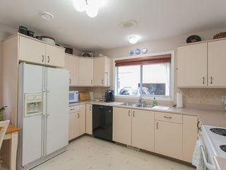 Photo 31: 585 Wain Rd in Parksville: House for sale : MLS®# 390236