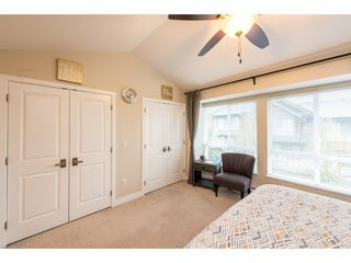 "Photo 15: 138 1460 SOUTHVIEW Street in Coquitlam: Burke Mountain Townhouse for sale in ""CEDAR CREEK"" : MLS®# R2256356"