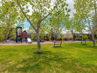 Photo 16: 101 1625 11 Avenue SW in Calgary: Sunalta Apartment for sale : MLS®# C4178105