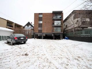 Photo 18: 101 1625 11 Avenue SW in Calgary: Sunalta Apartment for sale : MLS®# C4178105