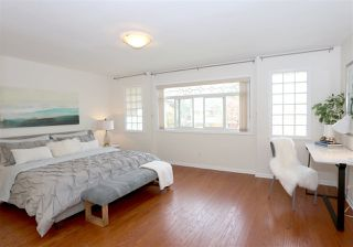 Photo 9: 2738 W 19TH Avenue in Vancouver: Arbutus House for sale (Vancouver West)  : MLS®# R2259490