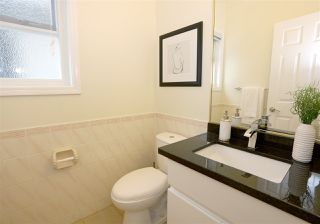 Photo 8: 2738 W 19TH Avenue in Vancouver: Arbutus House for sale (Vancouver West)  : MLS®# R2259490
