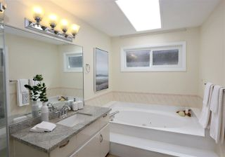 Photo 10: 2738 W 19TH Avenue in Vancouver: Arbutus House for sale (Vancouver West)  : MLS®# R2259490