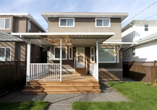 Photo 15: 2738 W 19TH Avenue in Vancouver: Arbutus House for sale (Vancouver West)  : MLS®# R2259490