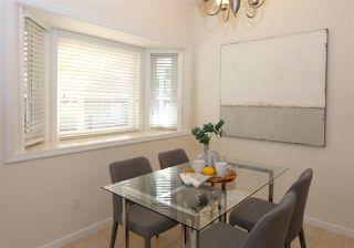 Photo 6: 2738 W 19TH Avenue in Vancouver: Arbutus House for sale (Vancouver West)  : MLS®# R2259490