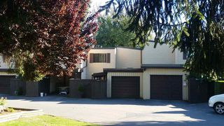 Photo 7: 405 2445 WARE STREET in Abbotsford: Central Abbotsford Townhouse for sale : MLS®# R2212373