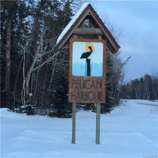 Photo 9: 4 Pelican Harbour Road: Manigotagan Residential for sale (R28)  : MLS®# 1804531
