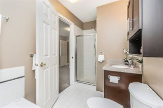 "Photo 12: 16 8411 SAUNDERS Road in Richmond: Saunders Townhouse for sale in ""MONTIBELLE COURT"" : MLS®# R2265029"