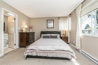 "Photo 9: 16 8411 SAUNDERS Road in Richmond: Saunders Townhouse for sale in ""MONTIBELLE COURT"" : MLS®# R2265029"