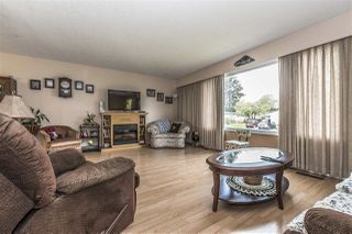 Photo 5: 10325 WEDGEWOOD Drive in Chilliwack: Fairfield Island House for sale : MLS®# R2267075