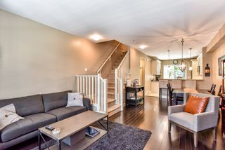 "Photo 10: 11 2979 156 Street in Surrey: Grandview Surrey Townhouse for sale in ""Enclave"" (South Surrey White Rock)  : MLS®# R2267166"
