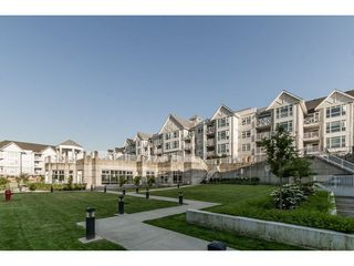 "Photo 20: 205 3122 ST JOHNS Street in Port Moody: Port Moody Centre Condo for sale in ""SONRISA"" : MLS®# R2273265"