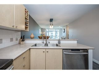 "Photo 12: 205 3122 ST JOHNS Street in Port Moody: Port Moody Centre Condo for sale in ""SONRISA"" : MLS®# R2273265"