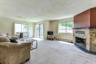 "Photo 8: 205 7139 133A Street in Surrey: West Newton Condo for sale in ""SUNCREEK"" : MLS®# R2279763"