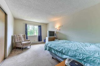 "Photo 13: 205 7139 133A Street in Surrey: West Newton Condo for sale in ""SUNCREEK"" : MLS®# R2279763"